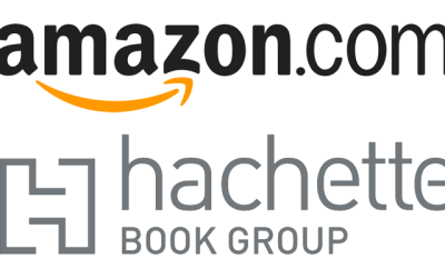 An Open Letter to Everyone, Regarding Amazon and Hachette