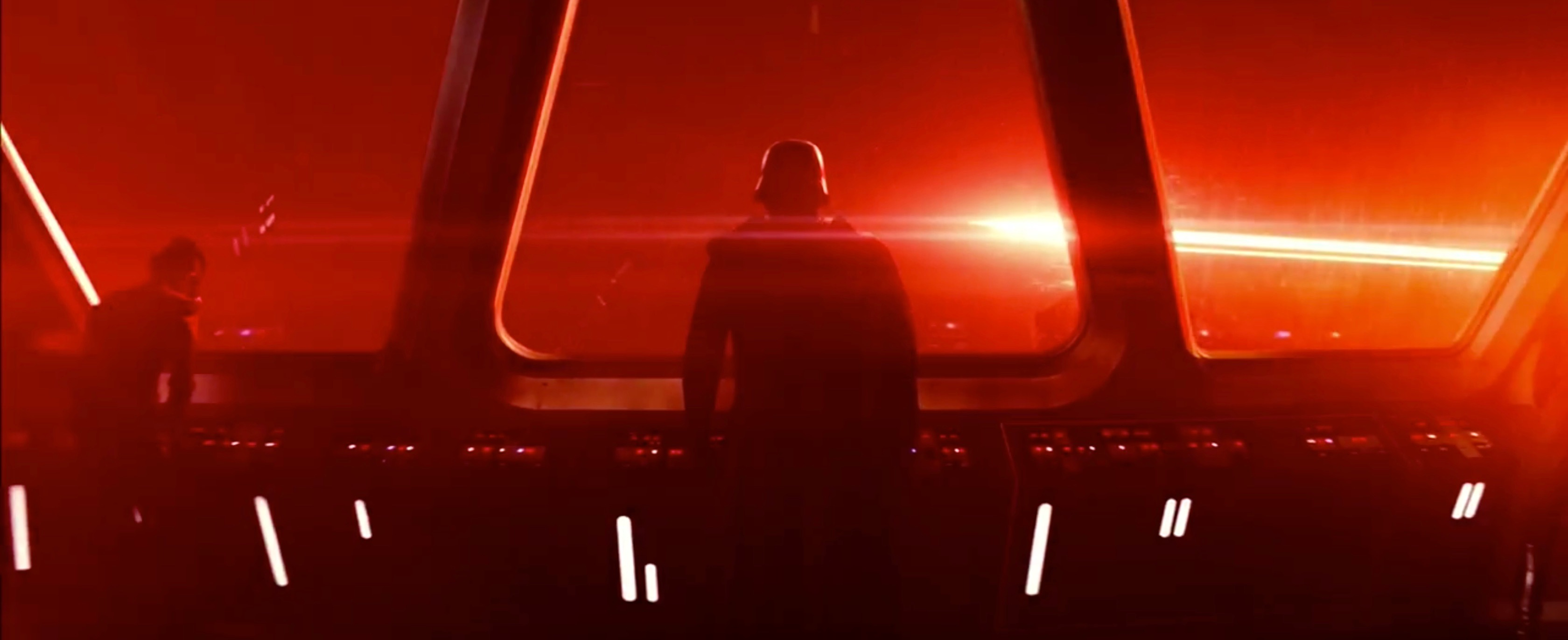 Star Wars VII Trailer Analysis - 5 of 20